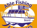Able fishing Charters Fishing Charters in Melbourne